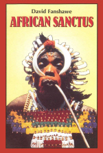 Video of African Sanctus